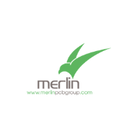 Merlin PBC