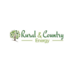Rural County