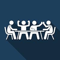 Managing Meetings