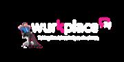 Wurkplace Logo